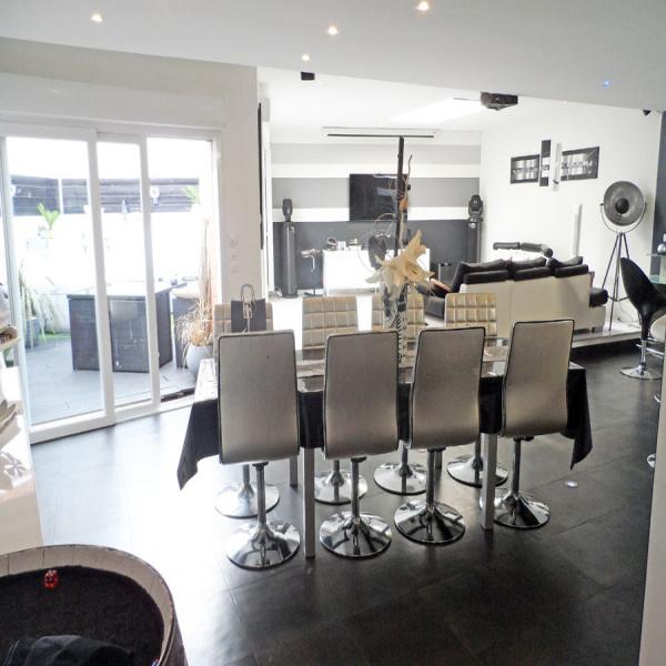 Offres de vente Maison Rumegies 59226