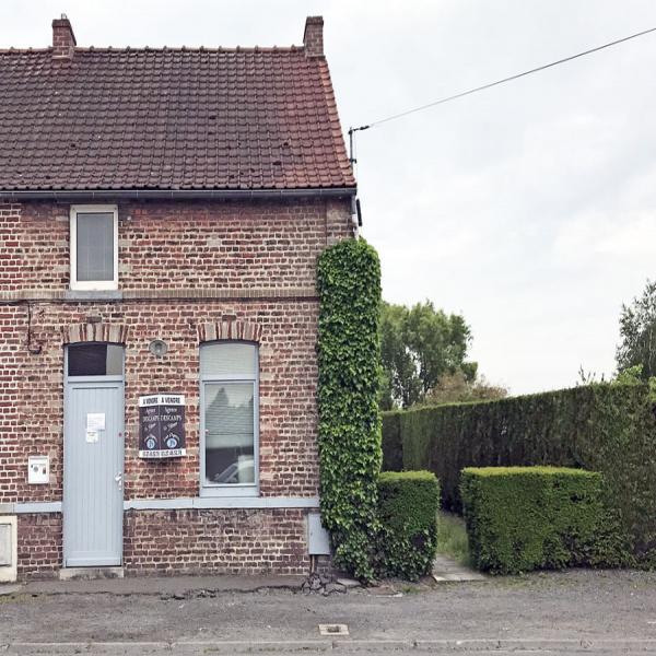 Offres de vente Maison Thun-Saint-Amand 59158