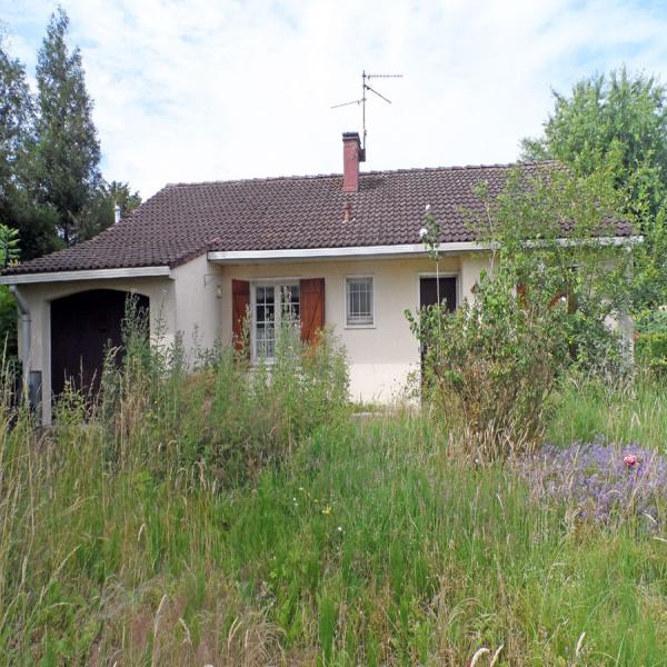 Offres de vente Maison Bruille-Saint-Amand 59199