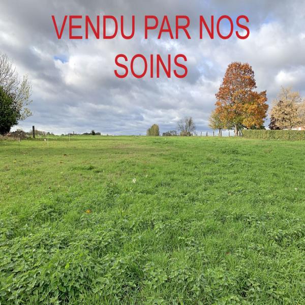 Offres de vente Terrain Bruille-Saint-Amand 59199