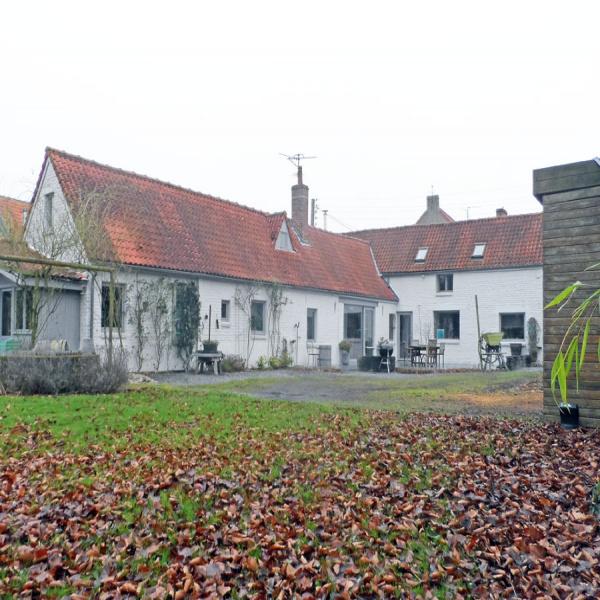 Offres de vente Maison Flines-lès-Mortagne 59158