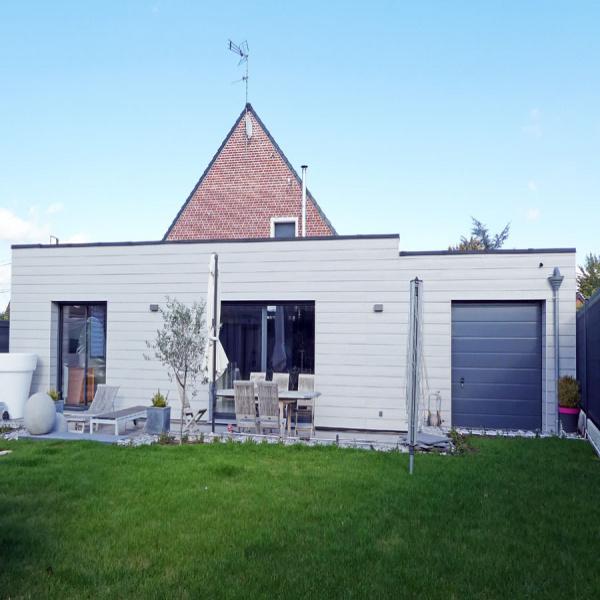Offres de vente Maison Rosult 59230